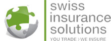 Swiss Insurance-Solutions